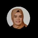 Feyza Zeynep Salam